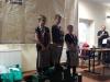 4_otwarte_mistrzostwa_gminy_stegna_w_plywaniu_006