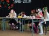 70_rocznica_cz_artystyczna_003