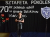 70_rocznica_cz_artystyczna_046