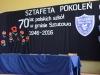 70_rocznica_cz_oficjalna_029