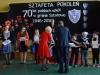 70_rocznica_cz_oficjalna_058