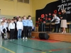 70_rocznica_historia_szkoly_003