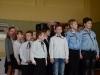 70_rocznica_historia_szkoly_005