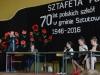 70_rocznica_historia_szkoly_006