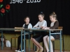 70_rocznica_historia_szkoly_007