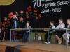 70_rocznica_historia_szkoly_009
