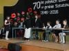 70_rocznica_historia_szkoly_011
