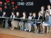 70_rocznica_historia_szkoly_019