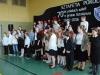 70_rocznica_historia_szkoly_022