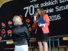 70_rocznica_historia_szkoly_025