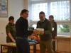 7_edycja_konkursu_wiedzy_ekologicznej_010
