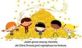 akcja_gora_grosza_001