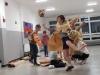 bawimy_sie_w_teatr_005