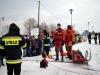 bezpieczenstwo_na_lodzie_005
