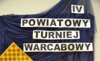 4_powiatowy_turniej_warcabowy_000