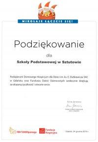 mikolaje_laczcie_sie_2020