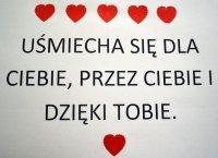 zakochaj_sie_w_bibliotece_001