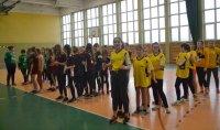 mistrzostwa_powiatu_w_mini_pilke_reczna_dziewczat_2020_001
