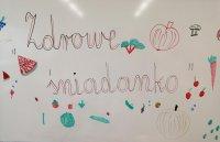 zdrowe_sniadanko_dla_spolecznosci_szkolnej_001