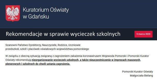 rekomendacje_w_sprawie_wycieczek_szkolnych