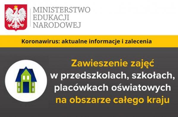 koronawirus_zawieszenie_zajec