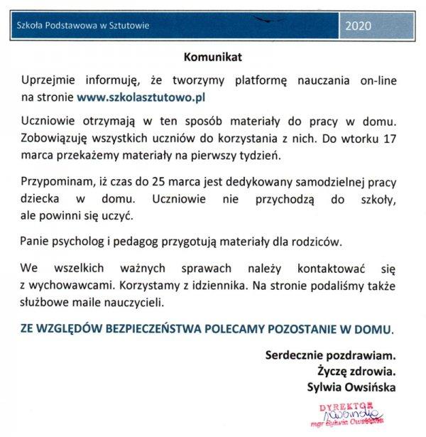 koronawirus_komunikat