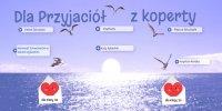list_do_przyjaciela_z_koperty