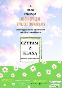 ogolnopolski_projekt_edukacyjny_wspierajacy_rozwoj_czytelnictwa_wsrod_uczniow_klas_1-3