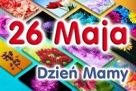 26_maja_dzien_mamy_w_klasach_trzecich