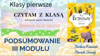 czytam_z_klasa_lekturki_spod_chmurki_klasy_1