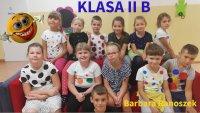 innowacja_pedagogiczna_emocja_klasa_2b