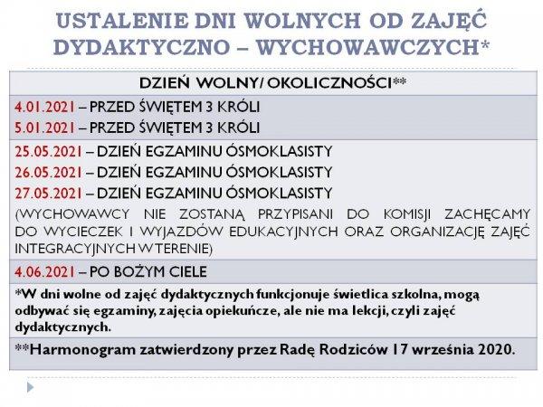 dni_wolne_od_zajec