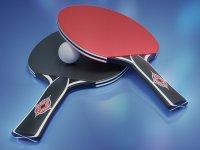 mistrzostwa_klasy_3a_i_3b_w_tenisie_stolowym