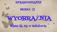 uczniowie_3b_klasy_zrealizowali_2_modul