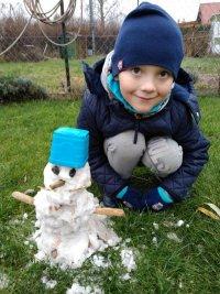 pierwszy_snieg_klasy_1_001