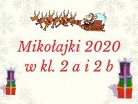 mikolajki_w_klasach_drugich