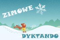 zaproszenie_do_zimowego_dyktanda