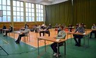 egzaminy_probne_2021_001