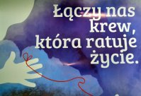 program_twoja_krew_001