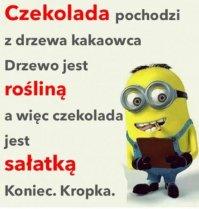12_kwietnia_dzien_czekolady_w_klasach_pierwszych_001