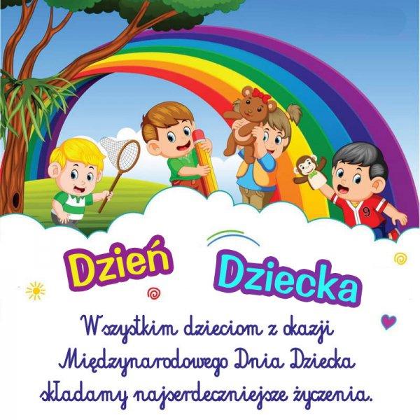 dzien_dziecka_2021