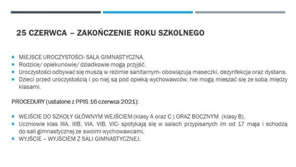 informacja_2