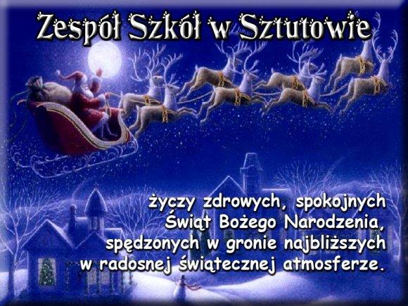 boze_narodzenie_2013