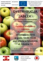 dystrybucja_jablek_001