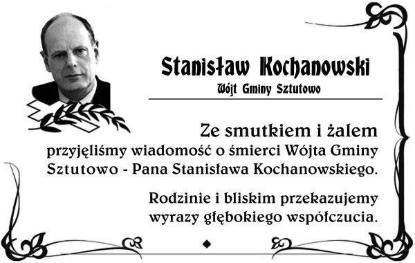 stanislaw_kochanowski