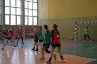 mistrzostwa_powiatu_w_pilke_reczna_001