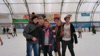 walentynki_na_sportowo_006
