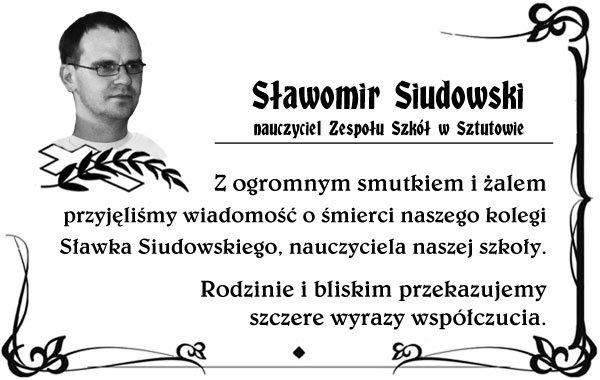 slawek_siudowski