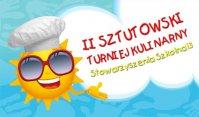 turniej_kulinarny