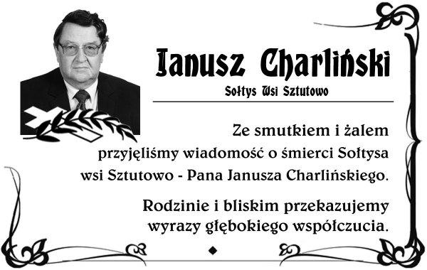 janusz_charlinski